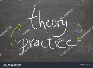 stock-photo-blackboard-with-the-word-theory-and-practice-146939168