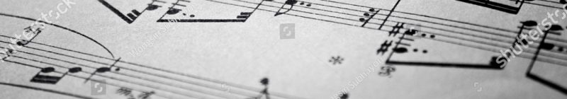 stock-photo-sheet-music-background-musical-notes-with-selective-focus-215364706